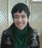 Leonor Rib3
