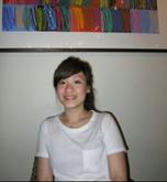 Qiuwen Lai