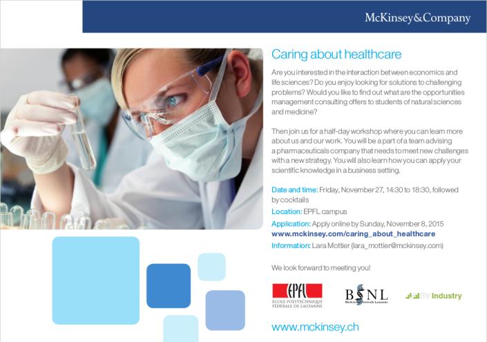 mckinsey_workshop2015
