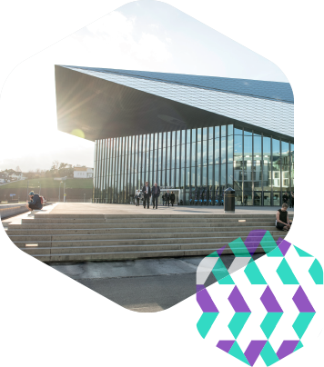 The Brain Forum 2016, 26-27 May, Swisstech Convention Center (Lausanne)