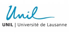 5.logo_UNIL
