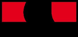 6.Logo_EPFL.svg
