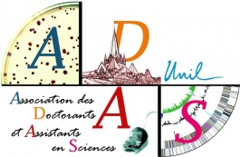 8.Logo_adas-1024x670