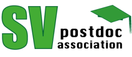 9.logo_postdoc_assoc_FINAL_1