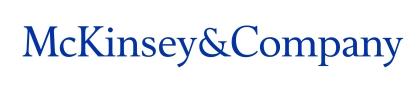 Mck-Logo-blue