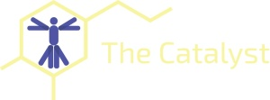 thecatalyst