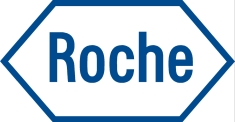 Roche Visit – 19th of October, Basel