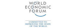 world-economic