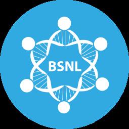 biotech_chat