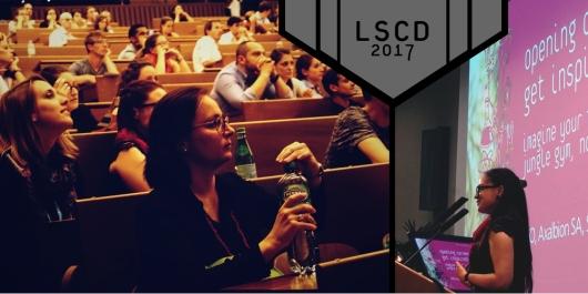 LSCD2017_Web